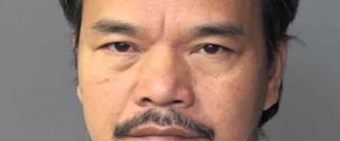 Lottery Winner Pinoy Sent to Jail After Losing Everything to Divorce